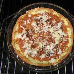 Sunrise Pizza Recipe - Allrecipes.com