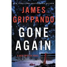 Harlan coben the stranger epub ebook pdf mobi download e babylon great deals on gone again by james grippando limited time free and discounted ebook deals for gone again and other great books fandeluxe Gallery