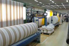 Marvel Vinyls has pioneered the manufacture of high performance technical textiles in India. With the largest multi-processing capabilities in the country, Marvel is the largest Technical Textiles manufacturer of country. http://www.marvelvinyls.com/Techincal-Coated-Textiles.php