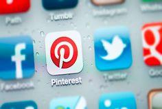 10 consejos para que te sigan en Pinterest | Alto Nivel