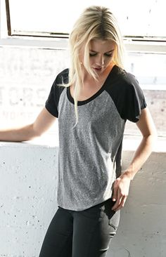 Women's Tees and Tops | PacSun