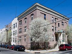Northvale I -   1000 Clinton Street Hoboken, NJ 07030