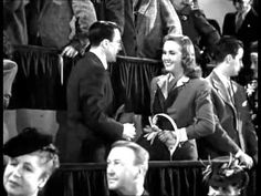 Christmas Holiday (1944),  Robert Siodmak