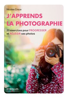 Pensez-vous qu'il faut un don pour réussir en photographie ? Pensez-vous que les bons photographes ont quelque chose en plus, surement depuis leur naissanc