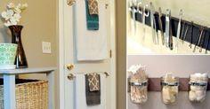 11+ideas+para+aprovechar+el+espacio+en+baños+pequeños