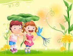La amistad http://www.encuentos.com/reflexiones/la-amistad-2/