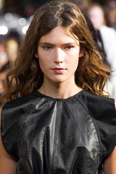 Isabel Marant #hairtutorials #hair #braids  #DIY #beauty #makeup #braid #hairstyles #hairmasks #hairloss #haircare #hair #remedies #essentialoils #ambassador #homeremedy #thyroid #lifesaver #wls #beauty_tricks, #hair_fall #stretchmarks #skinnyms#coffeescrub #undertwentydollars #heartfelthullabaloo #curlyhair #herbal_remedies #Eyes #Tips #KMHaloCurls #beauty #youresopretty #love #hairtutorials  #hairtips #weirdhair #hairenvy #ambassador #beautyinthebag #eyes #homeremedy #diy #tips