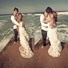 Copy Right Adrian Shields Wedding Photo Books, Brides, Wedding Planning, Wedding Inspiration, Engagement, Website, Couple Photos, Couples, Couple Shots