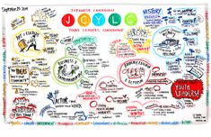 sam bradd, vancouver, canada, what is graphic recording, Japanese-Canadian youth leaders, history, activism, business, art and culture, what is graphic facilitation, sketchnote, visual note taking, visual note taker, vision, visioning, public engagement, conference,  knowledge translation, knowledge transfer, illustration, union, unionized, illustrator, best practice, lettering, best practice, visualization, visual learners, infographic, graphic design, mind map, mind mapping, visual…