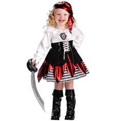 Children-s-Classic-Halloween-Costumes-girls-Pirate-Costume-Kids-Dress-Pirate-Costume-Jack-Carnival-Clothing-Set.jpg_640x640.jpg (640×640)