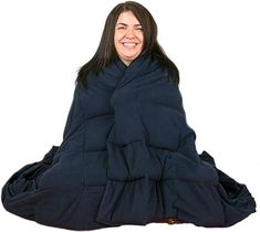 http://www.especialneeds.com/sensory-motor-washable-weighted-blanket.html