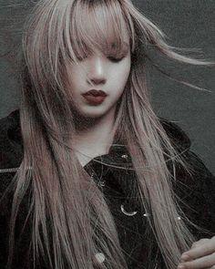 Did I mentioned that I am gladly gay for her? Kim Jennie, Yg Entertainment, Girls Generation, Rapper, Blackpink Members, Lisa Blackpink Wallpaper, Kim Jisoo, Black Pink Kpop, Blackpink Photos