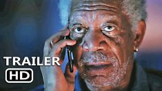 VANQUISH Official Trailer (2021) New Movies Coming Soon, Morgan Freeman, Ruby Rose, Official Trailer, Youtube, Youtubers, Youtube Movies