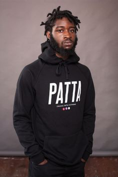 http://chicerman.com  sickstreetwear:  PATTA  Follow for the best of street fashion  follow@pasarpasaron instagram!  #summerlook