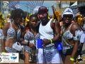 Trinidad and Tobago Carnival Tuesday DSC_0030, Trinidad and Tobago Carnival, Trinidad and Tobago Carnival 2014, Carnival 2014, Trini, Nicki Minaj, Trinidad James, Carnival Time, Bunji Garlin, Petle Mas