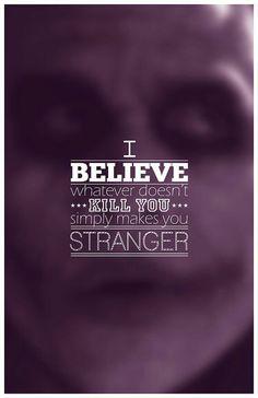 Heath Ledger-The Joker Batman Quotes, Best Joker Quotes, Revenge Quotes, Badass Quotes, Hahaha Joker, Movie Quotes, Life Quotes, Qoutes, Joker Frases