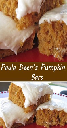 Fall Desserts, Just Desserts, Delicious Desserts, Yummy Food, Baking Recipes, Cookie Recipes, Dessert Recipes, Bar Recipes, Healthy Recipes