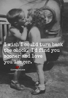 The best love quotes ever, we have them all: famous love quotes, cute love quotes, romantic love poems & sayings. Cute Love Quotes, Romantic Love Quotes, Great Quotes, Inspirational Quotes, Short Love Quotes For Him, Cheesy Love Quotes, Adorable Couples Quotes, Cute Couple Sayings, Lovers Quotes For Her
