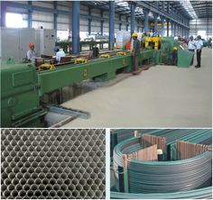 """Manufacturers & Exporters of Stainless Steel Welded Seamless Pipes, Tubes & U """"Tubes"""".  http://in.kompass.com/live/en/w3601047/pipes-tubes-ferrous-metals/pipes-tubes-stainless-steel-seamless-1.html"""