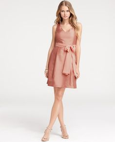 http://www.anntaylor.com/silk-dupioni-v-neck-dress/269233?colorExplode=false=10447642=cat370056=saleProducts=2032