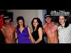 Striperi Timisoara - YouTube Bikinis, Swimwear, Youtube, Fashion, Manish, Bathing Suits, Moda, Swimsuits, Fashion Styles