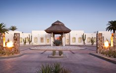 7  Amazing Amenities and Experiences at Las Ventanas al Paraiso, a Rosewood Resort - http://fascinatingtraveldeals.com/7-amazing-amenities-and-experiences-at-las-ventanas-al-paraiso-a-rosewood-resort/