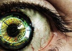 For My Steampunk stuff! I found 'Wild Special Effects Contact Lenses' on Wish, check it out! Cool Contacts, Colored Contacts, Eye Contacts, Special Effect Contact Lenses, Halloween Contacts, Halloween Zombie, Halloween Makeup, Halloween Costumes, Look Into My Eyes