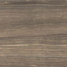 Casa Roma ®, Algonquin Limestone - Natural (SAN69181)