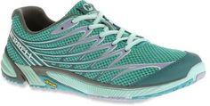 Merrell Bare Access Arc Road-Running Shoes - Women's - REI.com