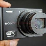 Sony Cyber-shot DSC-WX300 Detailed Hands-on Review with Samples | Nothing Wired http://nothingwired.com/camera/sony-cyber-shot-wx300-review-price-specifications-and-performance-in-india/