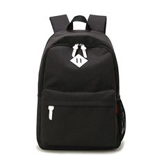 $30.81 (Buy here: https://alitems.com/g/1e8d114494ebda23ff8b16525dc3e8/?i=5&ulp=https%3A%2F%2Fwww.aliexpress.com%2Fitem%2F2016-Men-Male-Canvas-College-School-Student-Backpack-Casual-Rucksacks-Women-s-Backpacks-Travel-Sport-Bags%2F32700116101.html ) 2016 Men Male Canvas Backpack for Teenage Girls School Bags Casual Rucksacks Women's Laptop Travel Bags mochila feminina for just $30.81