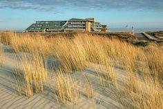 Sandton Paal 8 Hotel aan Zee is een 4-sterren accommodatie gelegen in West-Terschelling (Terschelling) in Nederland. Klanten beoordelen Sandton Paal 8 Hotel aan Zee gemiddeld met een 6.5. Via Tjingo boekt u deze reis al vanaf slechts 318 euro.