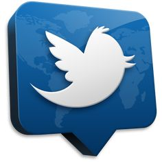 Welcome to Tweetangels, We Offer Best Social Media Marketing Services like Targeted Twitter Followers, Youtube Likes, Targeted Facebook Likes and more.