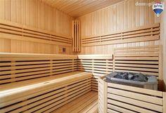 Namų interjeras. Interjero ir dizaino idėjos ir pavyzdžiai jūsų būstui.