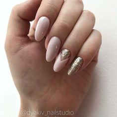 55 Nagelmuster mit Schmuck finden Sie in den verwendeten Emails Seite 7 von 55 55 nail patterns with jewelry can be found in the emails 2019 – Page 7 of 55 patterns … Winter Nails, Spring Nails, Fall Nails, Swag Nails, My Nails, Manicure Natural, Elegant Nail Designs, Nail Jewelry, Jewelery
