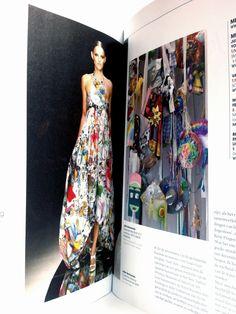 Kunstbeeld 2013-6 Julie Verhoeven