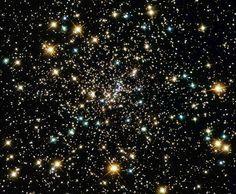 AdictaMente: Imágenes astronómicas