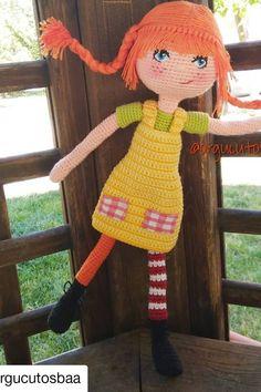 Cable Knitted Headbands Free Patterns Knitted Headband Free Pattern, Crochet Hats, Start Writing, Tweety, Cable Knit, Headbands, Wordpress, Humor, Patterns