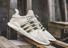 new style 16d6e 1cc4f Highs   Lows x adidas Consortium EQT Support ADV