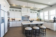 1000 Images About Interiors By Rainey Homes On Pinterest