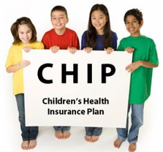 Secure your child's health & life with our children's health insurance plan.