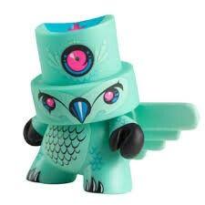 Toy Art 9