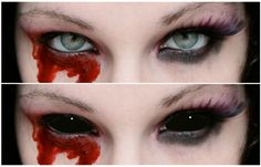 black_demon_eyes_photoshop_tutorial_2