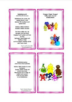 Preschool Themes, Preschool Classroom, Activities For Kids, Crafts For Kids, Learn Swedish, Swedish Language, We Will Rock You, Pre School, Bead Crafts