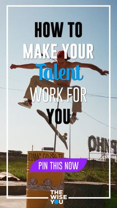 How To Make Your Talent Work For You Spiritual Practices, Spiritual Growth, Encouragement Quotes, Faith Quotes, Spiritual Awakening Quotes, Psychic Abilities, Holistic Healing, Inspirational Message, Quotes About Strength