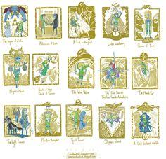 The Legend of Zelda anniversary illustrations by OmaruIndustries on DeviantArt