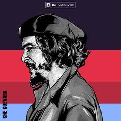 Night Sky Wallpaper, Dark Wallpaper, Che Quevara, Che Guevara Photos, Ernesto Che Guevara, Fidel Castro, Background Images Wallpapers, Image Fun, Wallpaper Gallery
