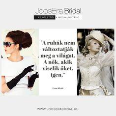 Wedding Dress, Humor, Coco Chanel, Quotes, Movie Posters, Woman, Boyfriends, Beauty, Bride Groom Dress