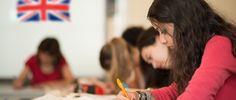 Jakimi zaletami powinna charakteryzować się idealna szkoła językowa?