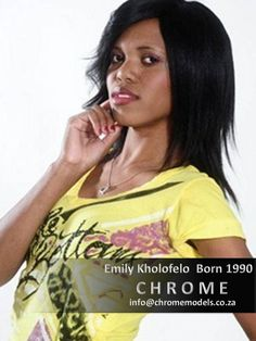 :) T Shirt, Tops, Women, Fashion, Supreme T Shirt, Moda, Tee Shirt, Fashion Styles, Fashion Illustrations